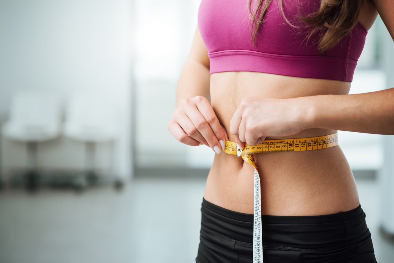 Learn How IV Hydration Can Help You Boost Your Weight Loss Results