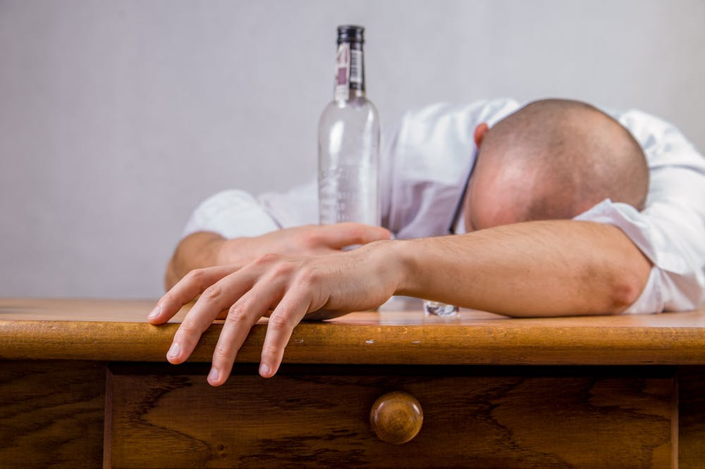Hangover Cures: What Works?